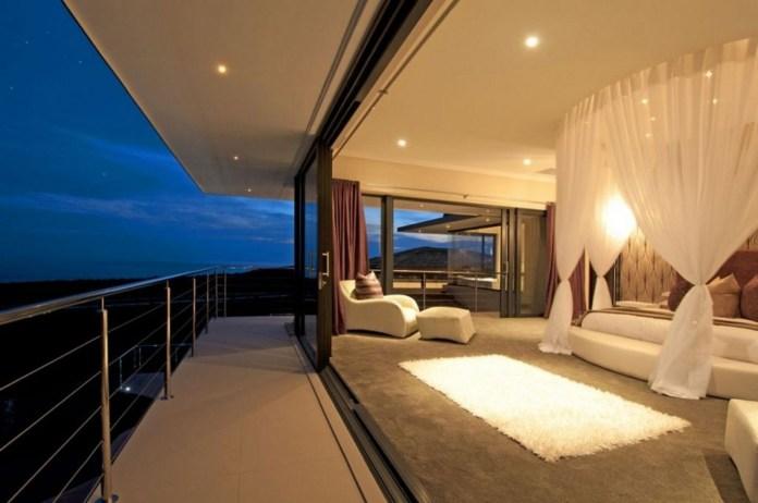Luxury Master Bedrooms Celebrity Bedroom Pictures