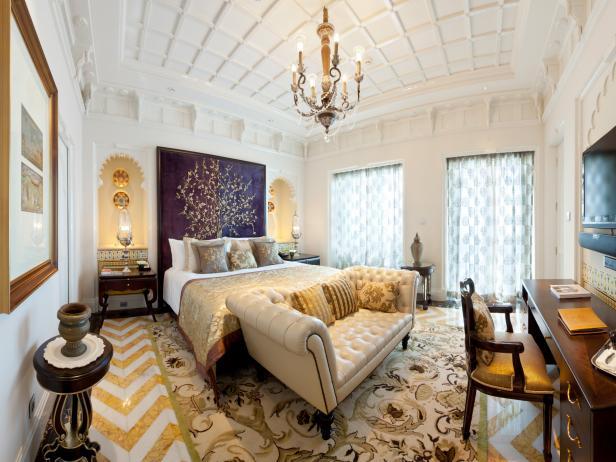 Rajput-Suite-bedroom