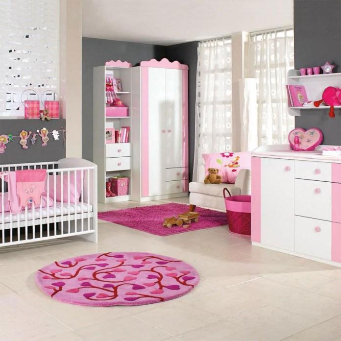 charming-girl-bedroom-decoration