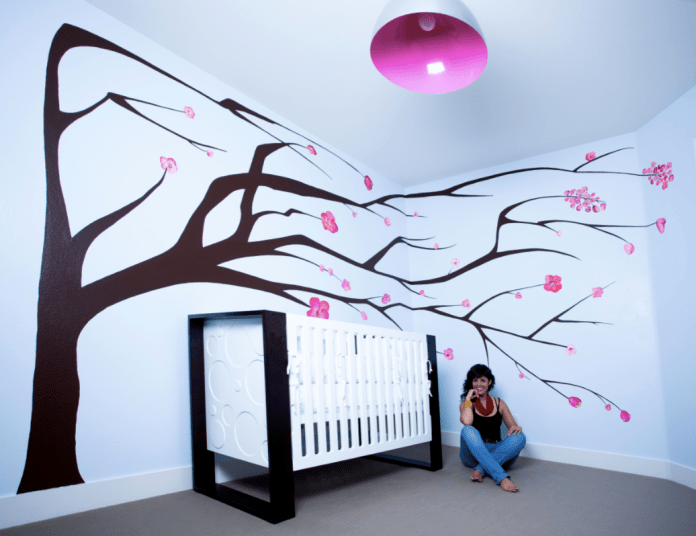 designing-a-baby-room-interior-amazing-and-inspiring-creativity-of-baby-room
