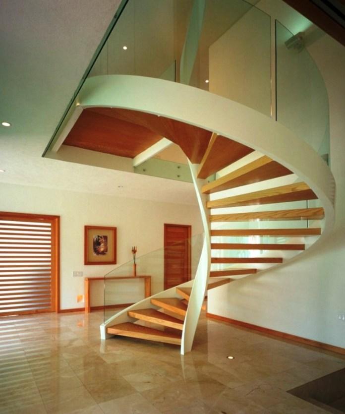 interior-amazing-small-spaces-design-ideas