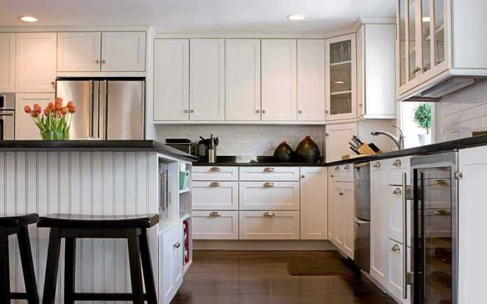 kitchen-design-myths-you-need-to-know