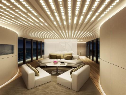 ultramodern-interior-living-room-design
