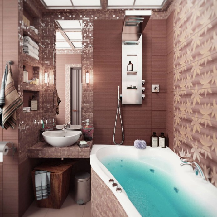 wonderful-small-bathroom-decor-ideas-and-remodel-design-ideas