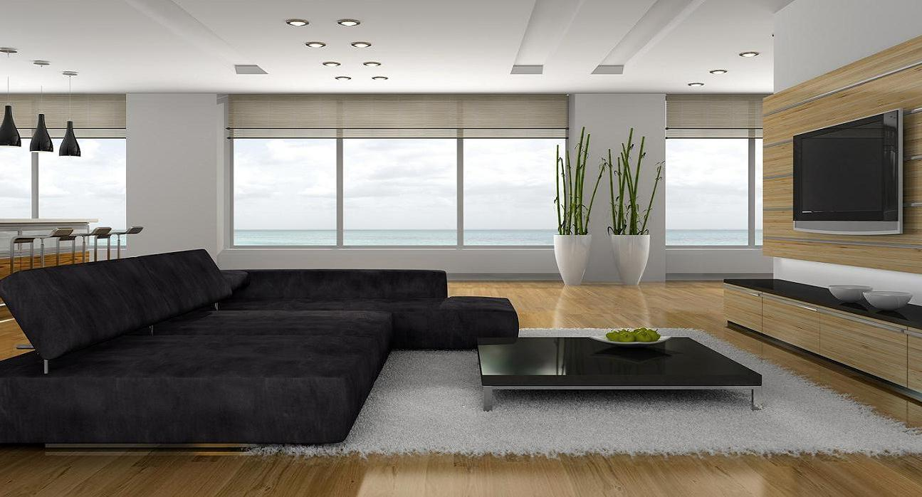 Living Room Seating Ideas #17: Living Room Without Sofa Ideas Picture Ideas With Design Living Room