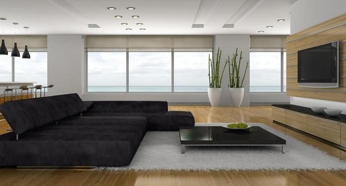 Best Living Room Seating Ideas Without Sofa