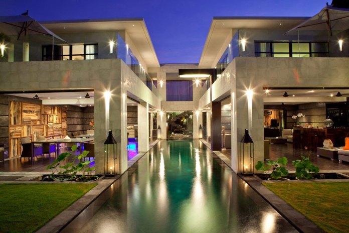 Captivating-Bali-Style-House-Plans