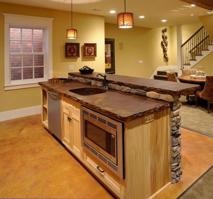 Kitchen-Island-Ideas-For-Narrow-Kitchen
