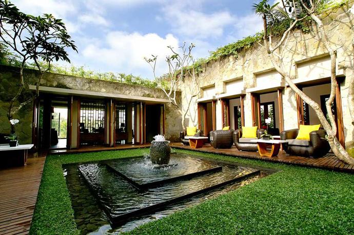 Maya-Ubud-Resort-Spa-Bali
