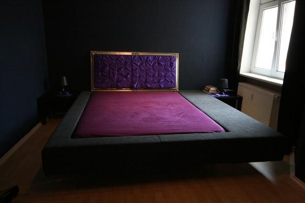 Queen-Platform-Bed-Frame-Design-Theme