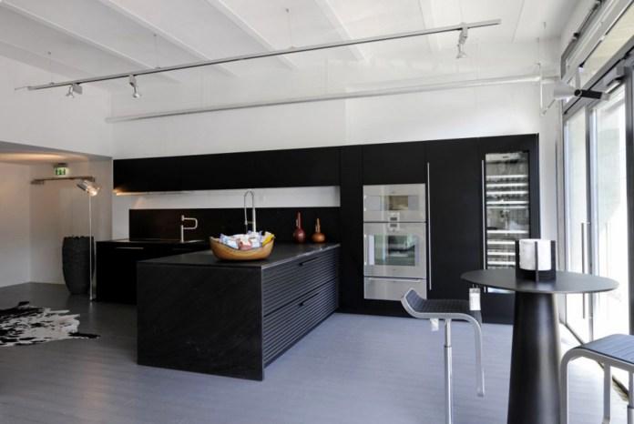 Remarkable-Unique-Ikea-Kitchen-Set