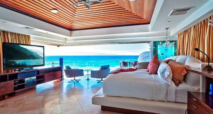 amazing-dream-master-bedrooms-with-ocean-view