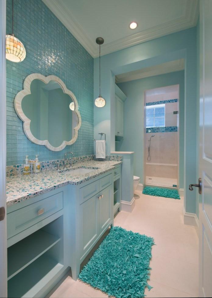 beach-style-bathroom (3)