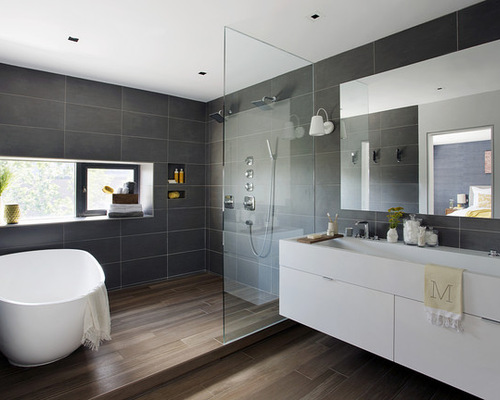 contemporary-bathroom2
