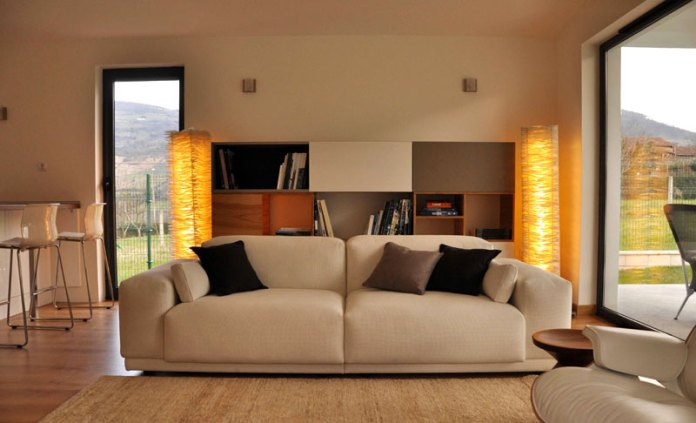 contemporary-house-interior-design