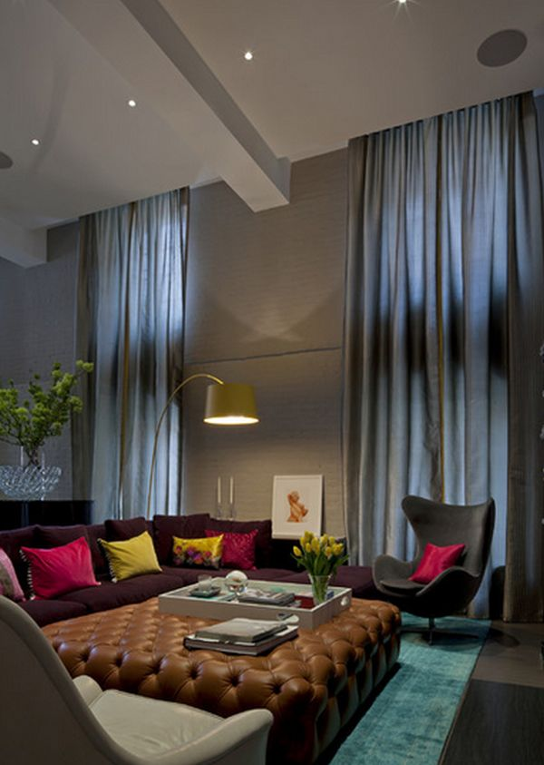 curtains-for-high-ceilings