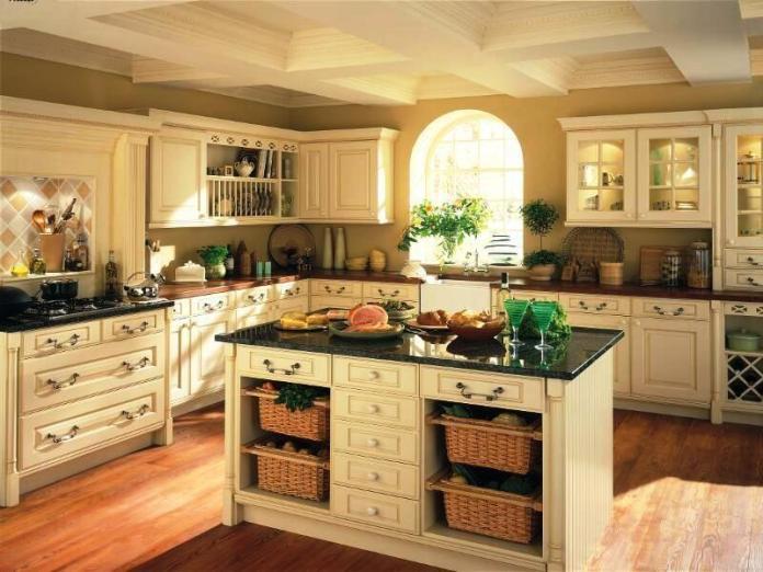 impressive-italian-kitchen-decor-eideas