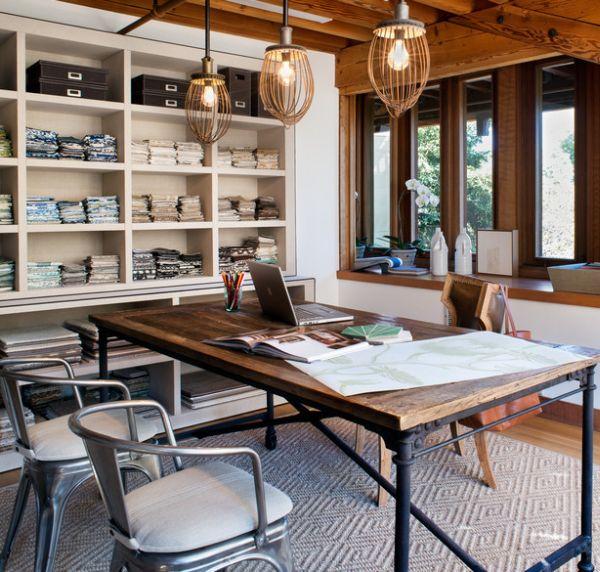 industrial-home-office-desk