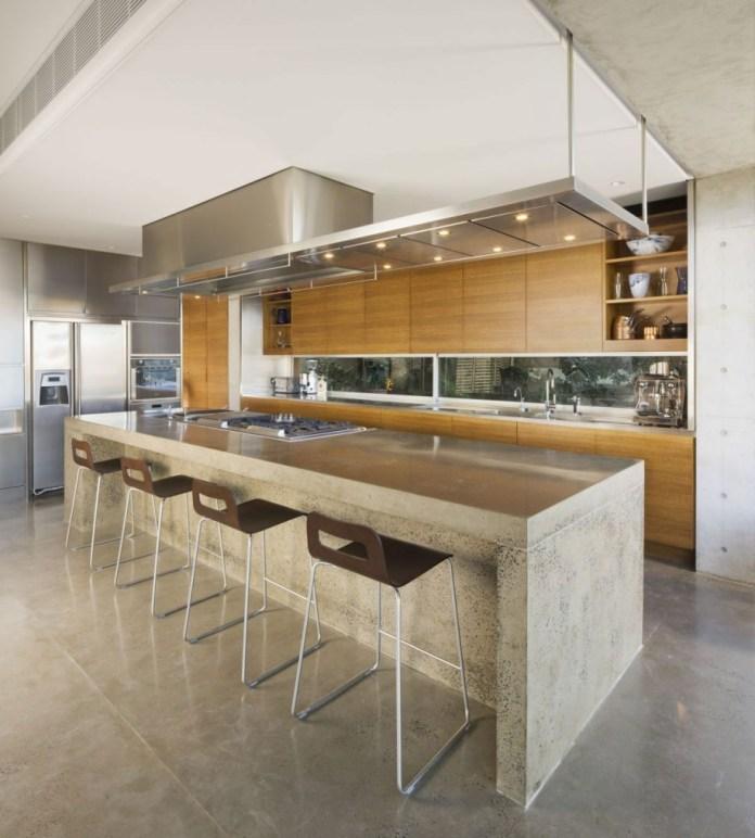 interesting-amazing-kitchens