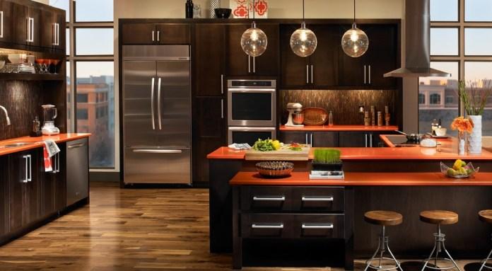kitchen-design-transitional-02