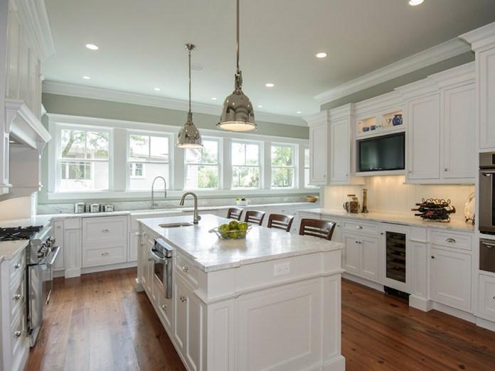 kitchen-windows-with-regard-to-kitchen-windows-over-sink