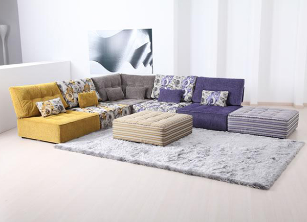 low-seating-living-room-furniture-ideas