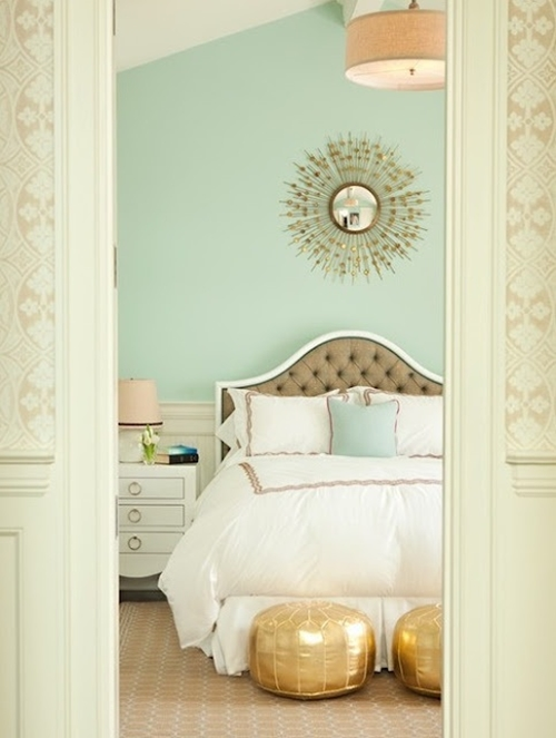 lucite-interior-wall-paint