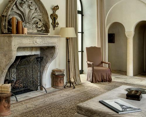 mediterranean-living-room (22)
