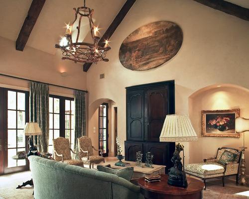 mediterranean-living-room (28)