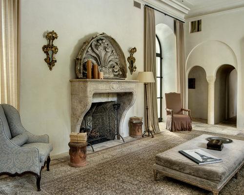 mediterranean-living-room (4)