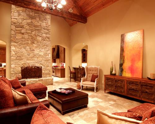 mediterranean-living-room (40)