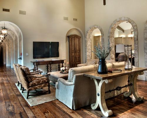 mediterranean-living-room (41)