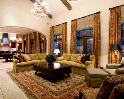 mediterranean-living-room (6)