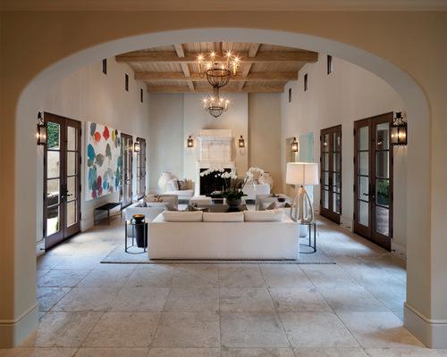mediterranean-living-room (9)