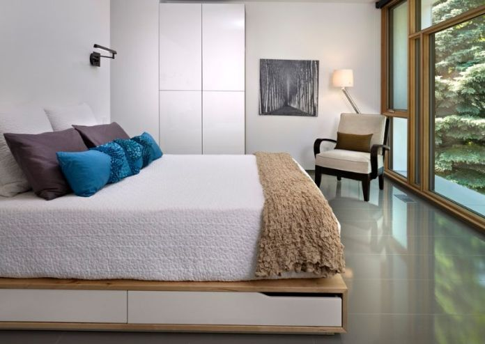 modern-bedroom-interior-design