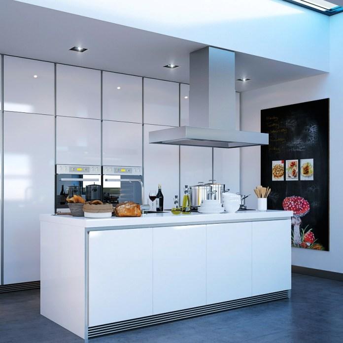 modern-kitchen-island-for-chic-kitchen-ideas