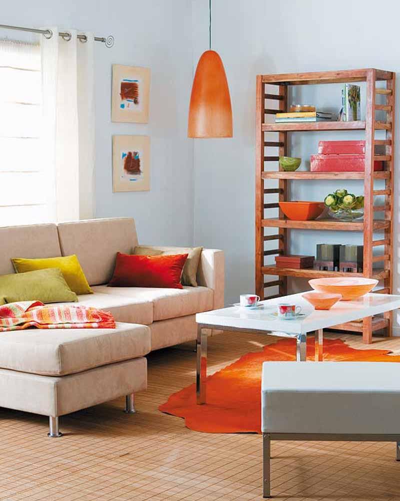 Trendy Apartment Ideas