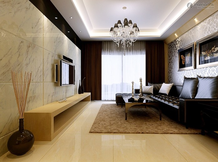 simple-encyclopedia-of-luxurious-interior-living-room