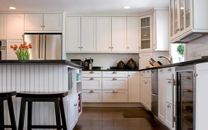 splendid-italian-kitchen-design-brands-kitchen-island-designs