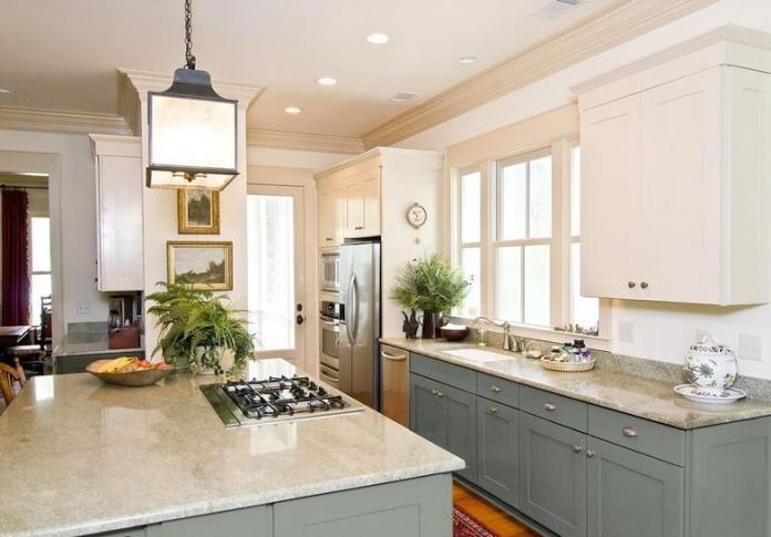 transitional-kitchen3