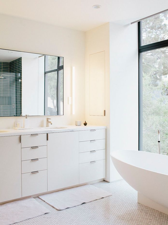 up_and_away-renovation-san-francisco-extended-content-master-bathroom