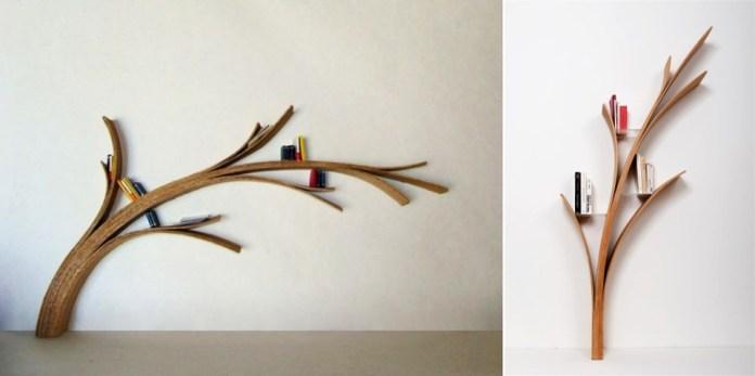 Ten-exuberant-nature-inspired-furniture