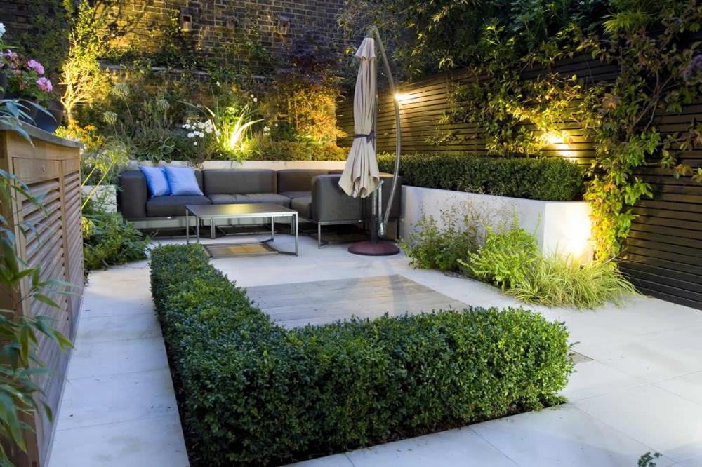 Place Buy Furniture Outdoor Patio Best