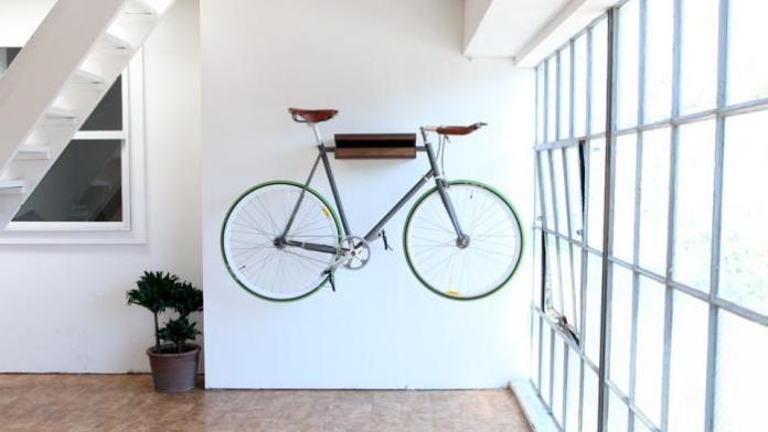 bike-shelf
