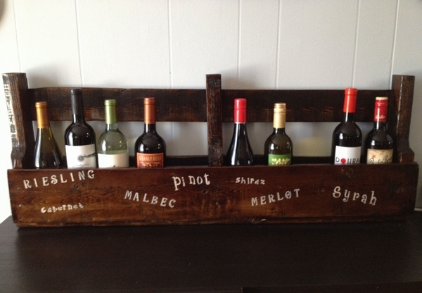 easy-pallet-wine-rack-ideas-wine-storage-ideas-wine-shelf