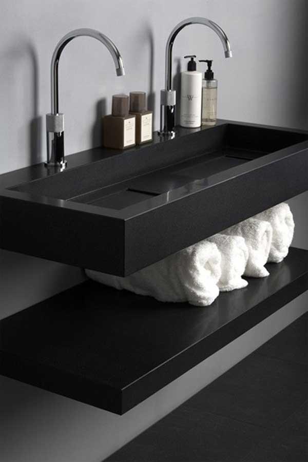 quartz-bathroom-sink