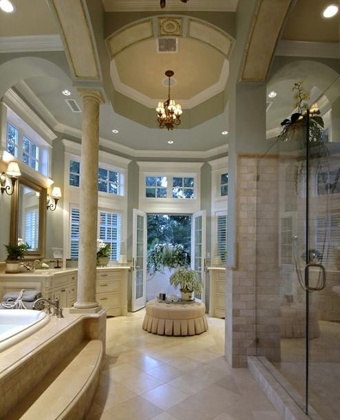 stunning-master-bathroom-ideas