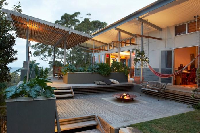 Amazing-Indoor-Hammock-Bed-decorating-ideas-for-Patio