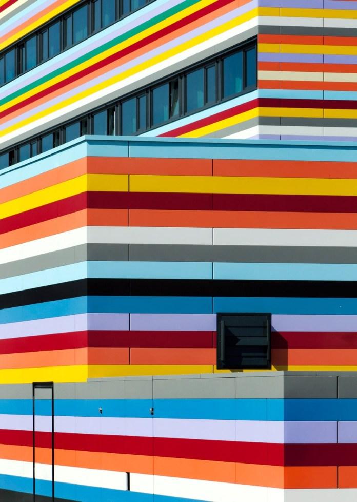 Meininger Hotels' new Berlin