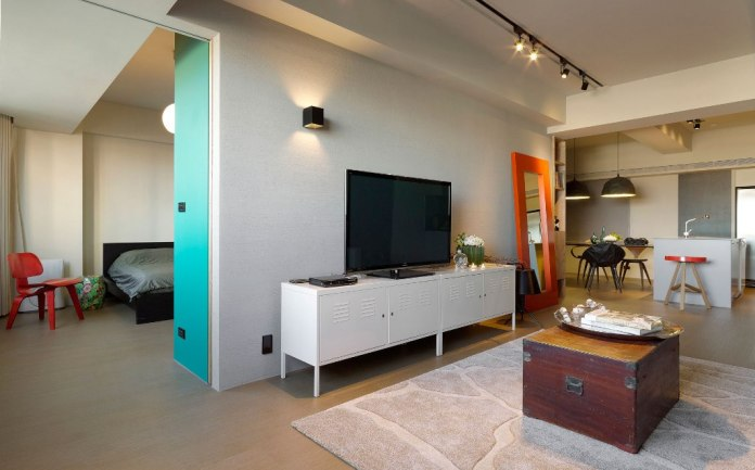 apartment-minimalist-small-studio-apartment-decorating-ideas
